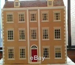 1/12 dolls house