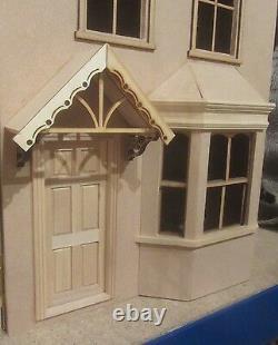 1/12 scale Dolls House Quainton Shop No2 12DHD022