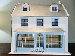 Dolls House 1/12 Scale Dolls House Emporium