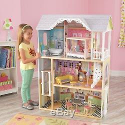 Kidkraft Kaylee Dolls House